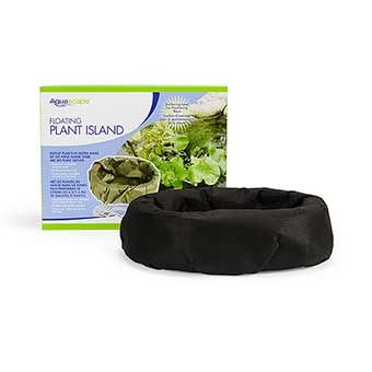 Aquascape Seasonal Pond Care