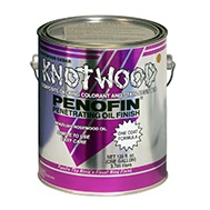 Penofin Single Gallon Cans