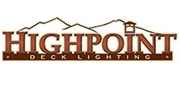Highpoint Lighting