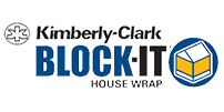 Kimberly-Clark Block-It