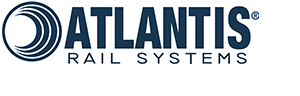 Atlantis Rail Systems