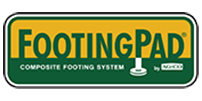 FootingPad