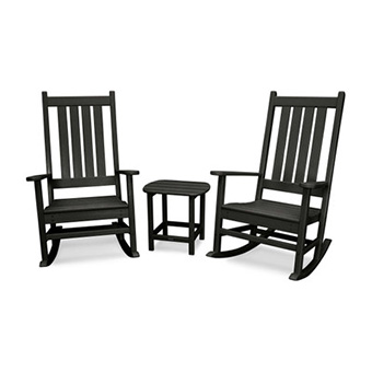 POLYWOOD Front Porch Sets