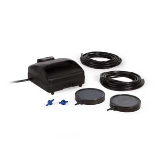 Atlantic Water Gardens Pond Kits