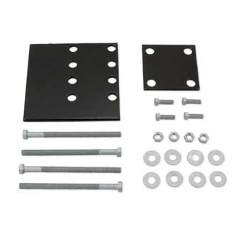TimberTech Classic Composite Series Accessories