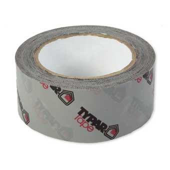 Typar Construction Tape