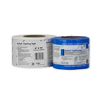 Tyvek Seam & Sheathing Tape