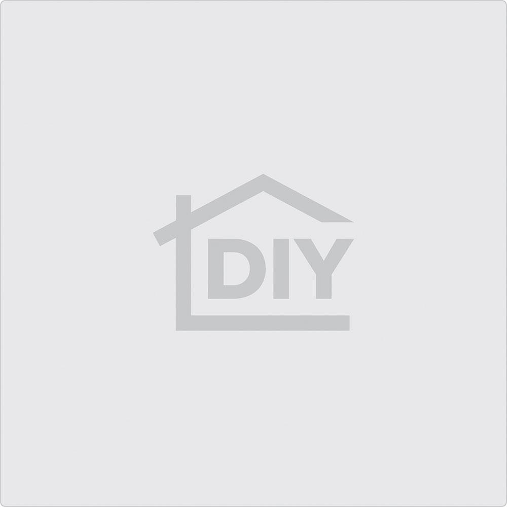 depth inches 112 0. Black Bedroom Furniture Sets. Home Design Ideas
