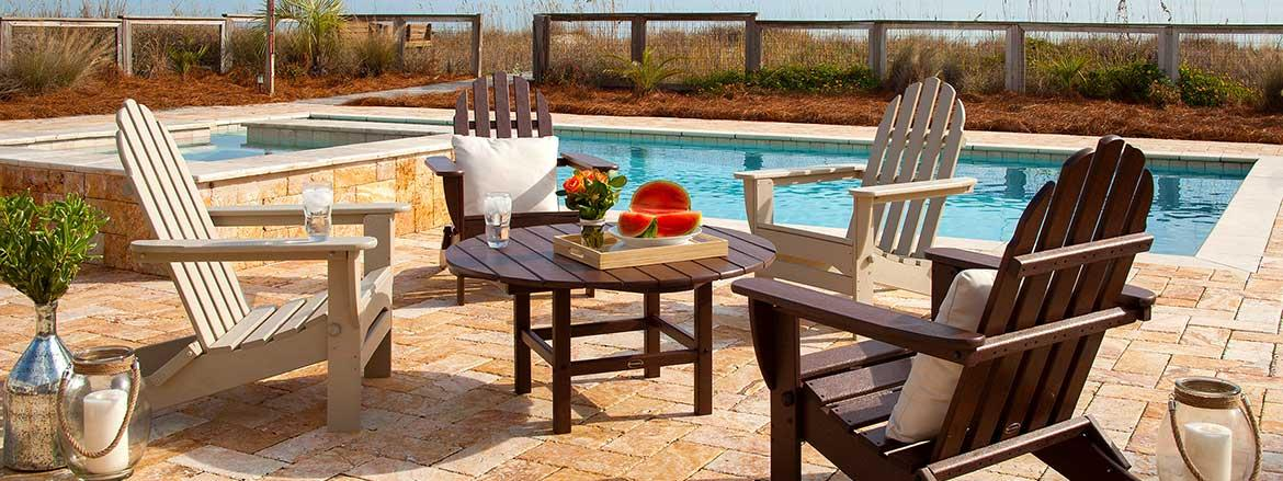 Diy home center the best brands for your deck home autos for Compare composite decking brands