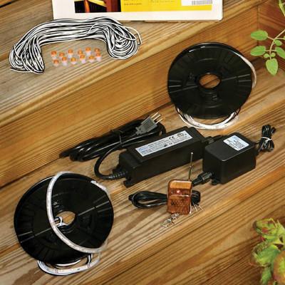 Odyssey Strip LED Kit
