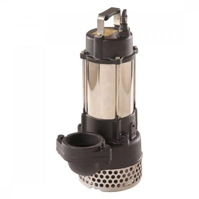 TidalWave Pump A-31 - 1 HP