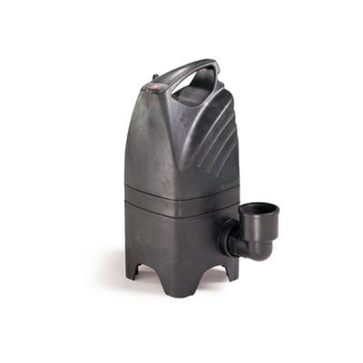 TidalWave Solid Handling Pump SH3600