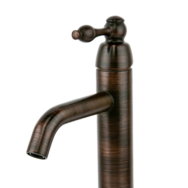 Premier Copper Products Single