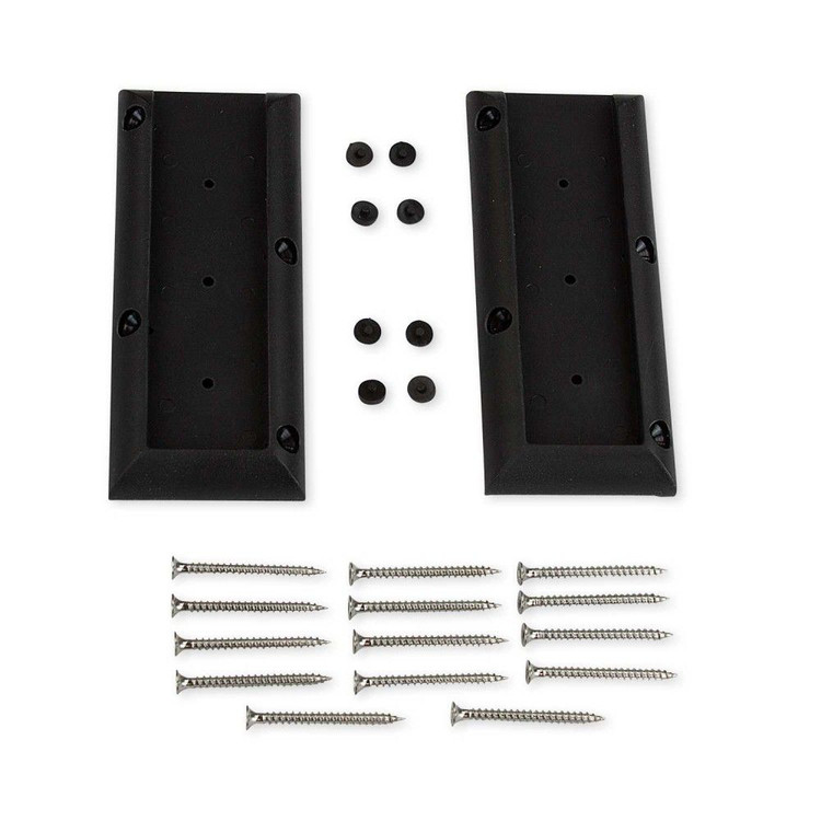 Deckorators 2x6 Railing Connectors
