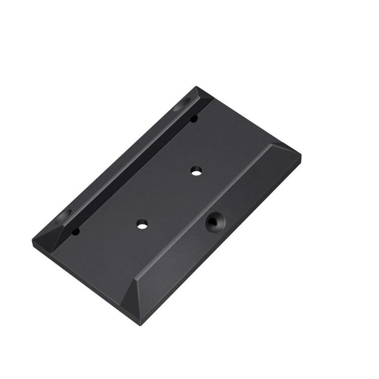 Deckorators ALX Pro Stair Rail