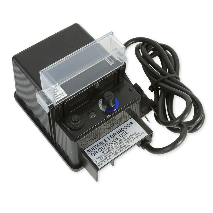 Deckorators Low Voltage