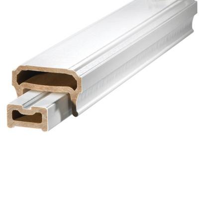 CXT Pro Contemporary Composite Railing Kit