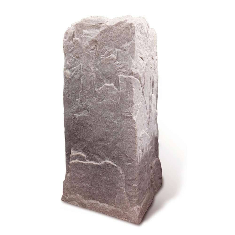 Dekorra Products Artificial Rock
