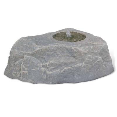 Dekorra Products Artificial Rock
