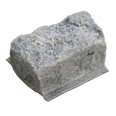 Dekorra Products Artificial Block