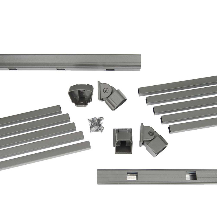 DekPro Stair Rail Kit