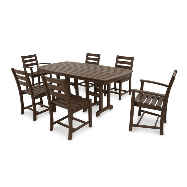 Trex Furniture Monterey Bay