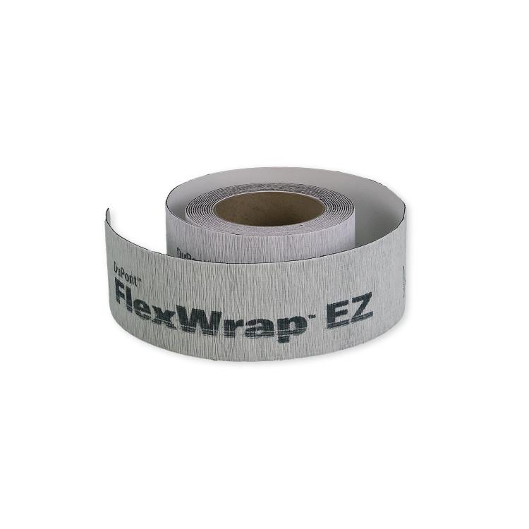 Dupont FlexWrap EZ