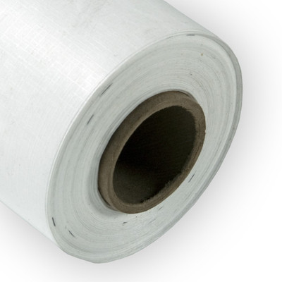 DuPont Tyvek HomeWrap 9' 150' - 1