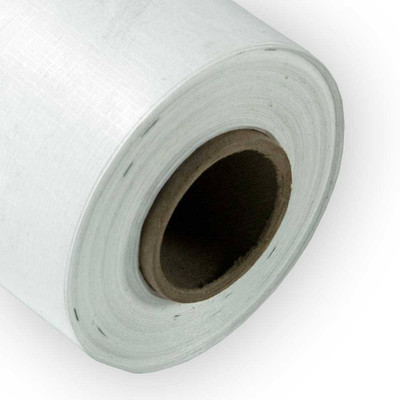 Dupont Tyvek Protec 120 Roof Underlayment 2 Square Roll