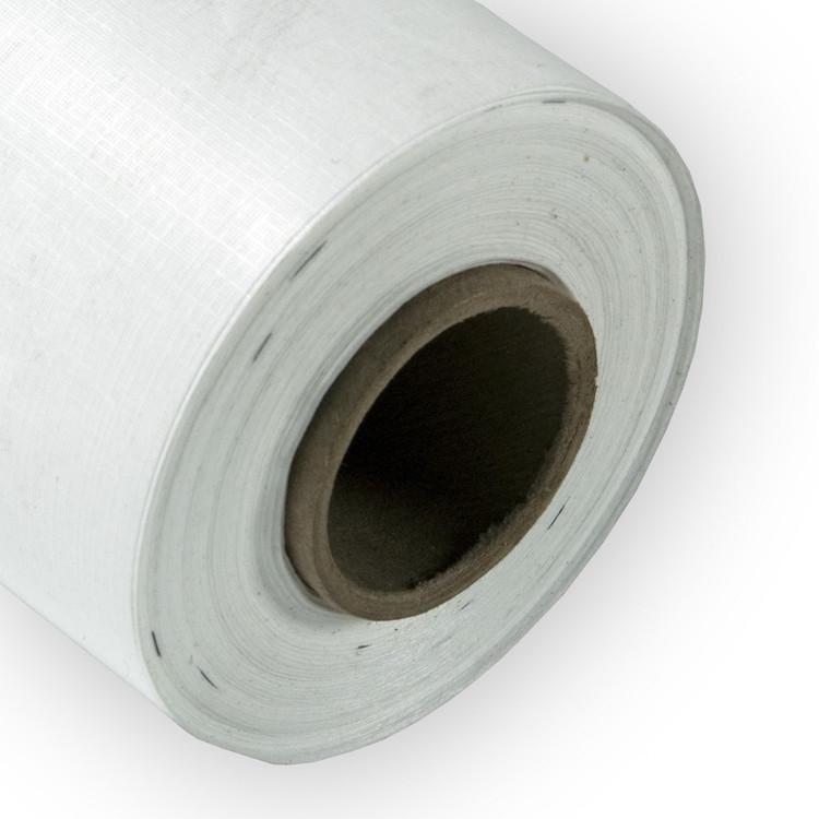 DuPont Tyvek HomeWrap 3' 100' - 1
