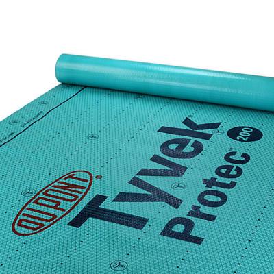 DuPont Tyvek Protec 200 Roof