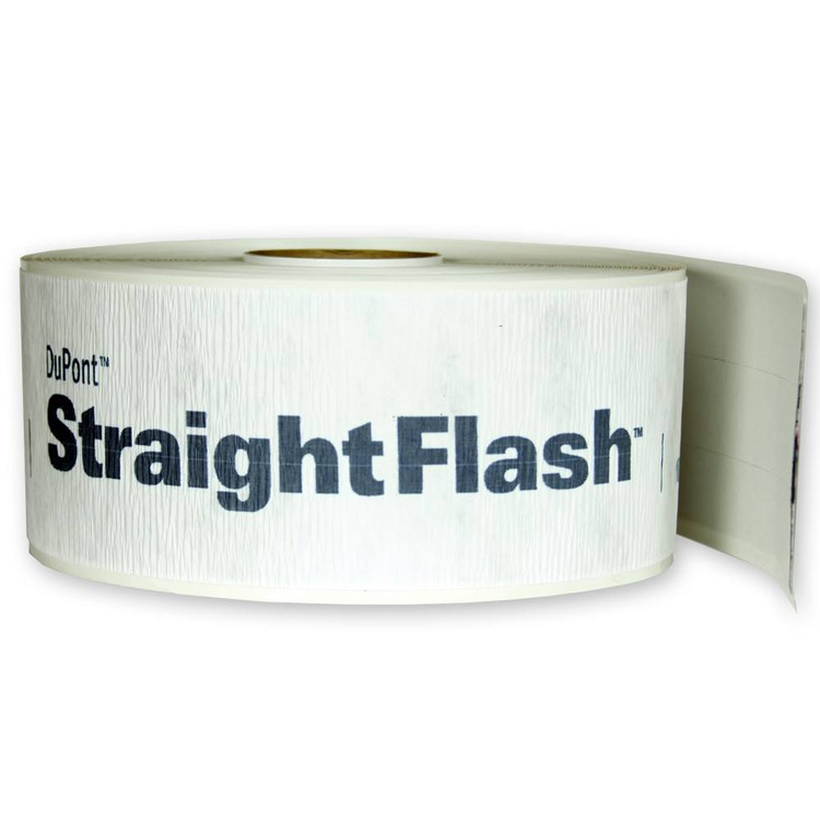 DuPont Tyvek StraightFlash