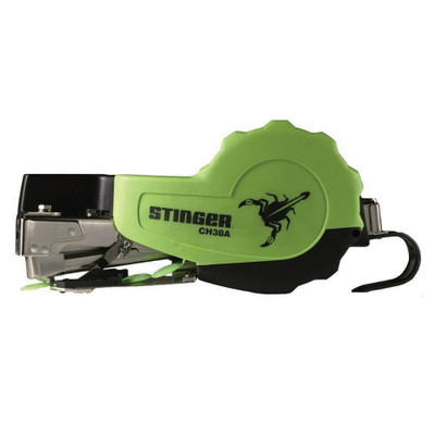 DuPont Stinger Autofeed Hammer