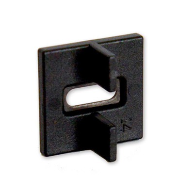 Extreme Ipe Clip Short - 100 Count Kit