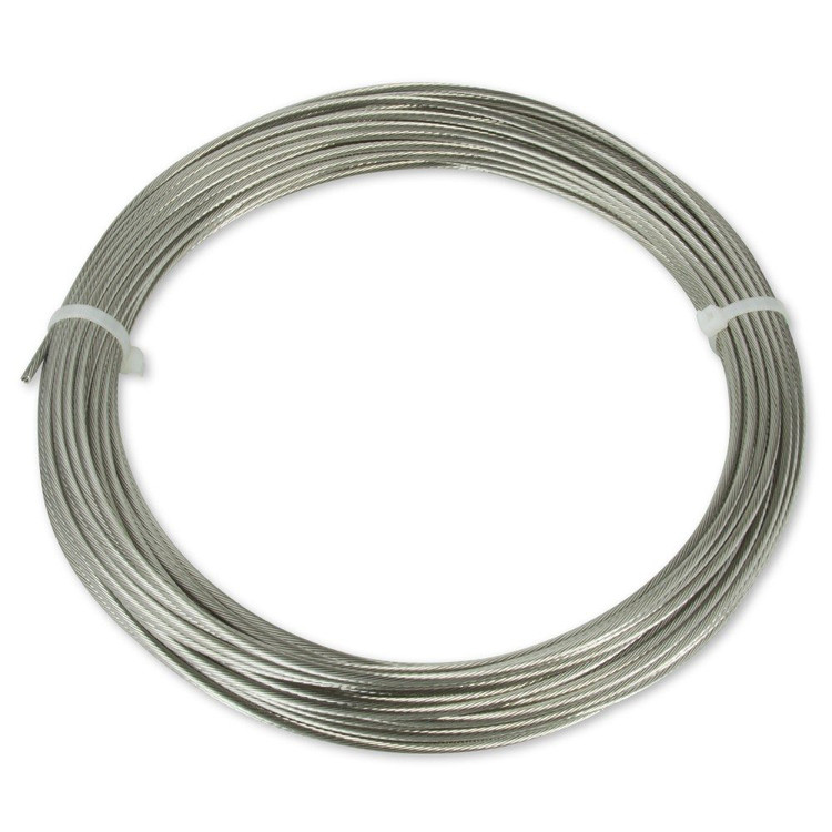 """Feeney CableRail Reel Cable 1/8"""""""