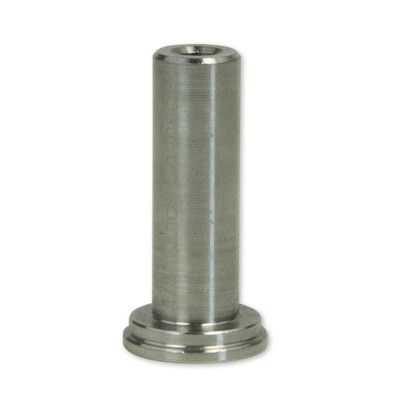 Feeney CableRail Threaded Terminal