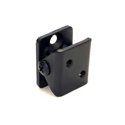 Fortress Universal Angle Adapter