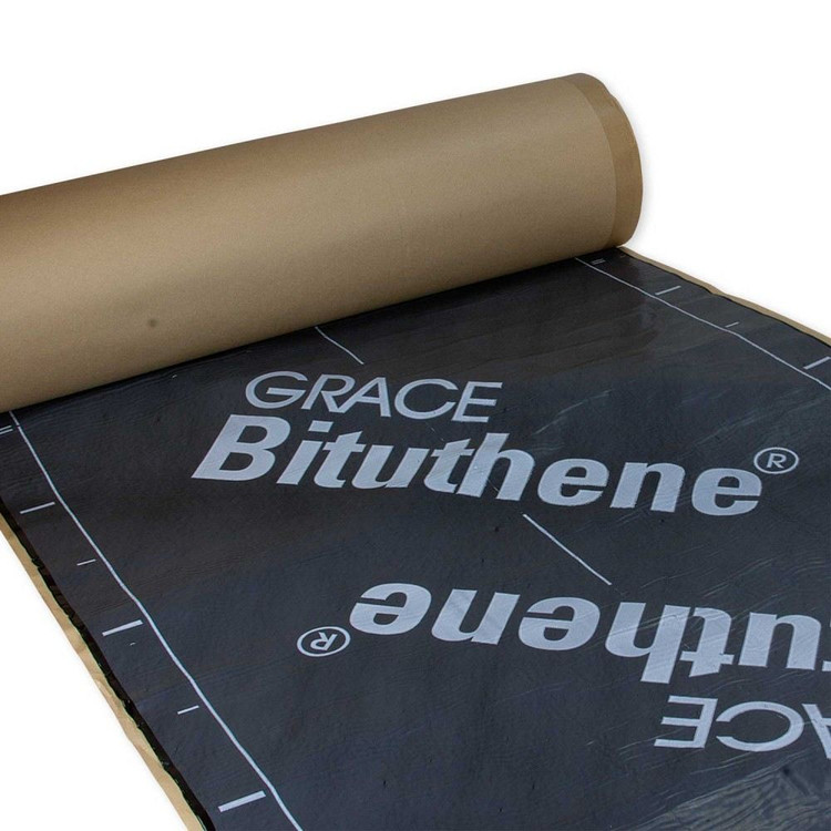 Grace Bituthene 3000 Flexible