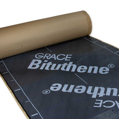 Grace Bituthene 3000 Flexible