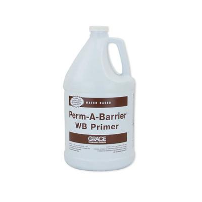 Grace Perm-A-Barrier W.B. Primer 1