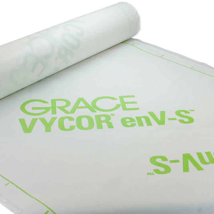 Grace Vycor enV-S Weather