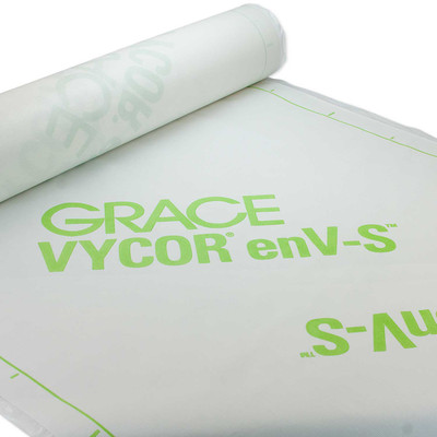 Grace Vycor enV-S Weather