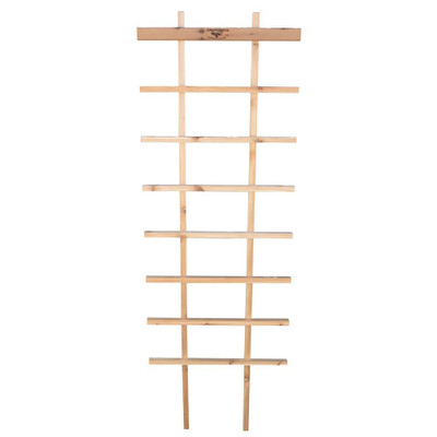 "Gronomics Folding Trellis Kit 24""W"
