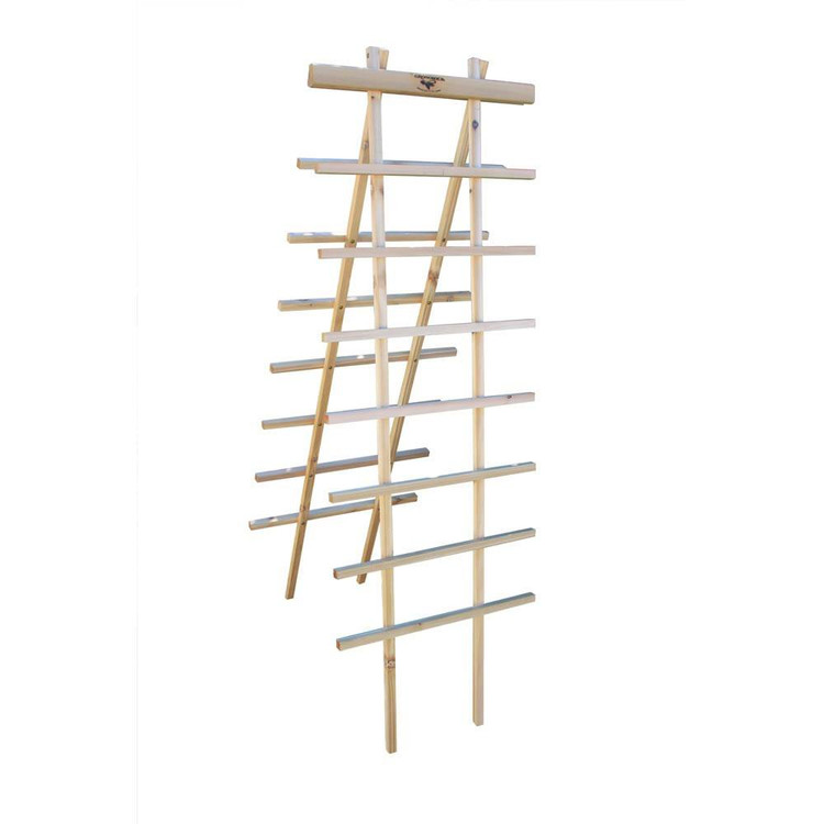 "Gronomics Ladder Trellis Kit 24""W"