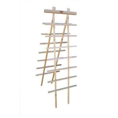 "Gronomics Ladder Trellis Kit 24""W"