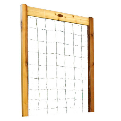 "Gronomics Trellis Kit 48""W 80""H"
