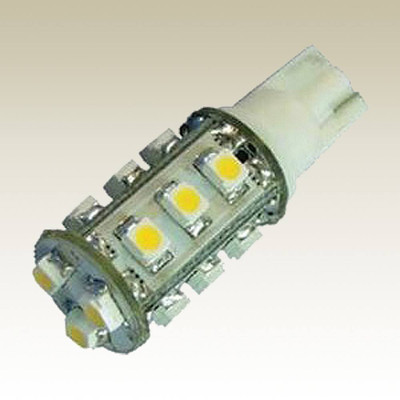 Highpoint Lighting Wedge Base 15