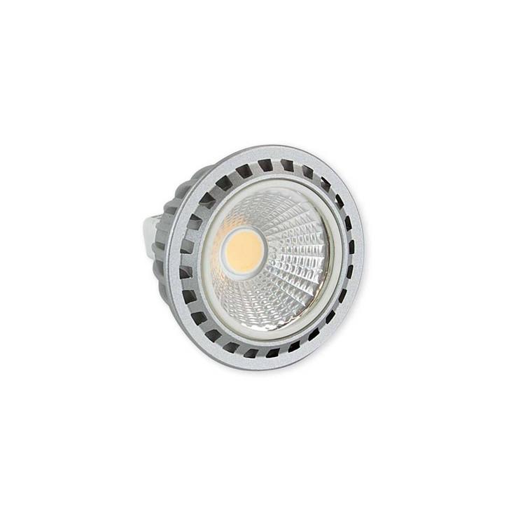 Highpoint Lighting MR-16 LED Bulb