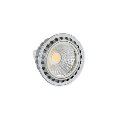 Highpoint Lighting MR-16 LED Bulb