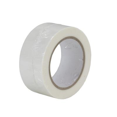 Kimberly-Clark Block-It Seam Tape